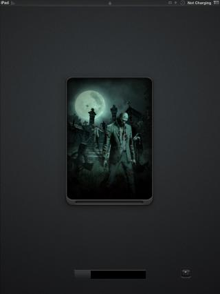 Download PurgatoryHaz3-HD for All iPads 1.0