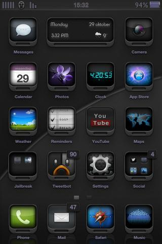 Download PurgatoryHaz3-HD for iPhone 1.2