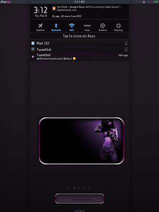Download PurpleHaz3-HD for iPad 1.1