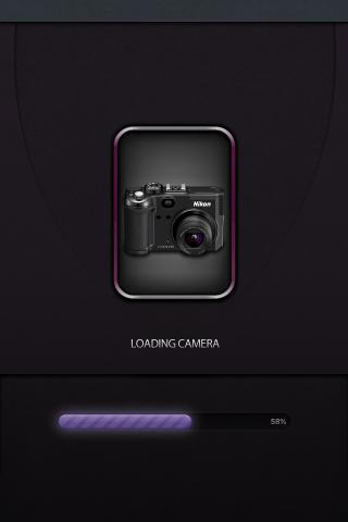 Download PurpleHaz3-HD for iPhone 1.3
