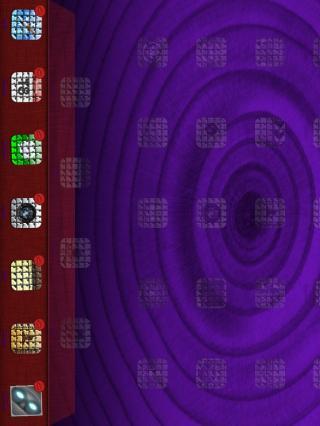 Download PurpleRed Puzzle iPad 1.0