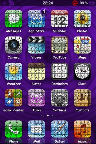 Download purpleRed 1.1