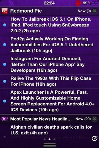 Download purpleRed 1.1