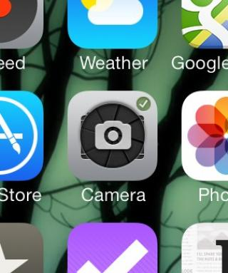 Download QuickShoot Pro iOS 8 1.3-1