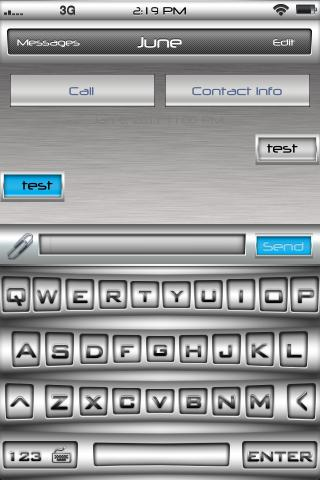 Download Quick Silver SD 1.1a