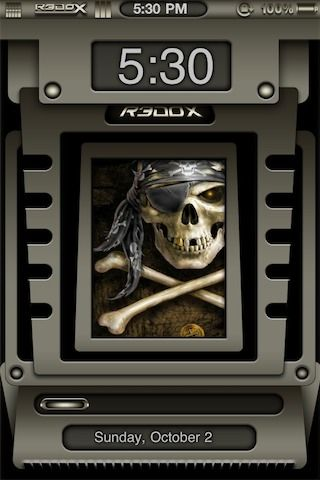 Download R3DoX HD 1.3