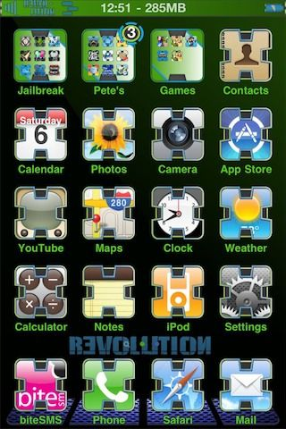 Download R3vloution SD 1.0