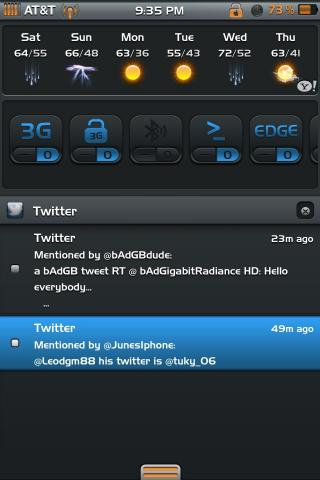 Download RadianceHD 1.3