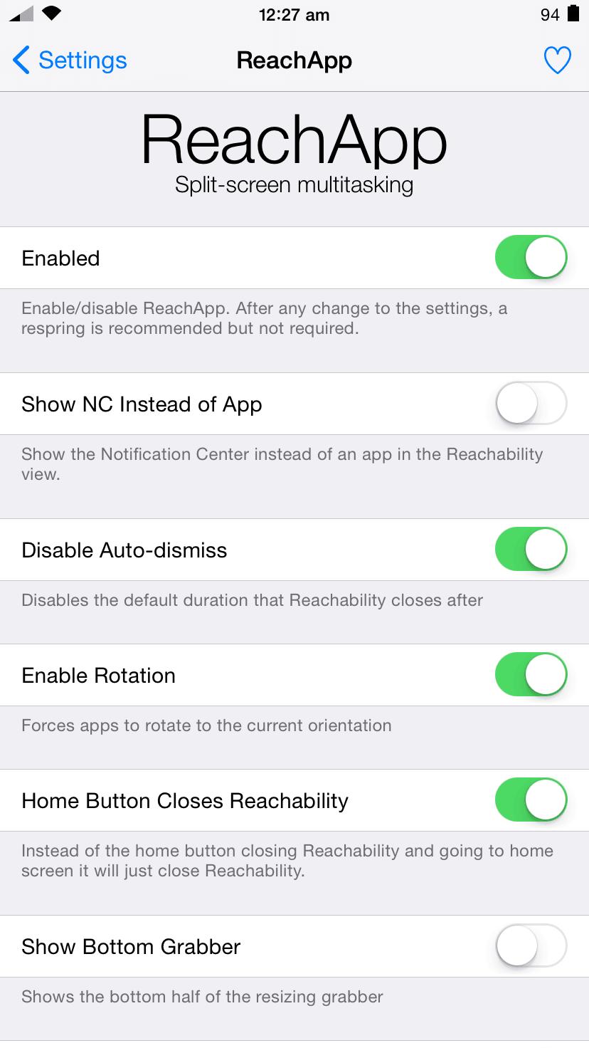 Download ReachApp 0.0.3-53