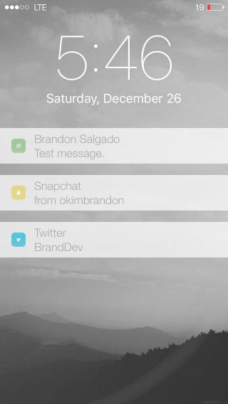 Download RedesignedNotifications 1.0.2-1