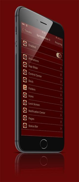 Download Red Gold Zeppelin 1.0
