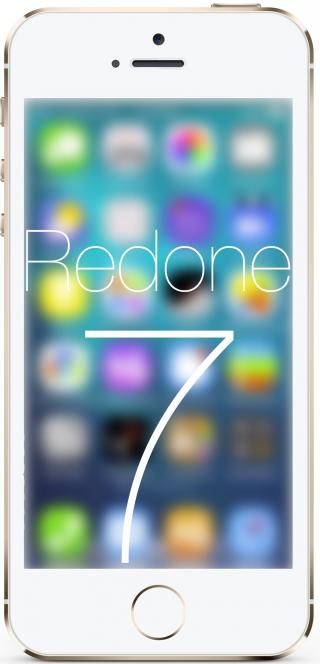Download Redone7 1.0