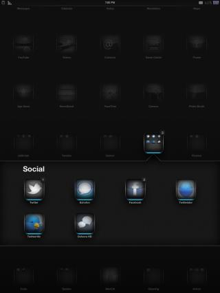Download RetinaHaz3-HD for iPad 1 and 2 1.2