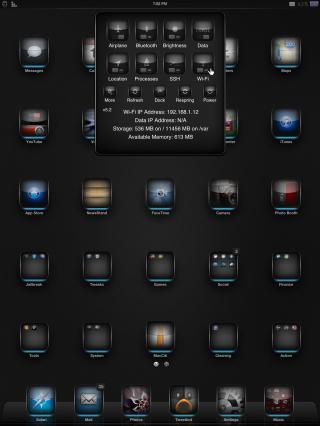 Download RetinaHaz3-HD for iPad 3 1.2