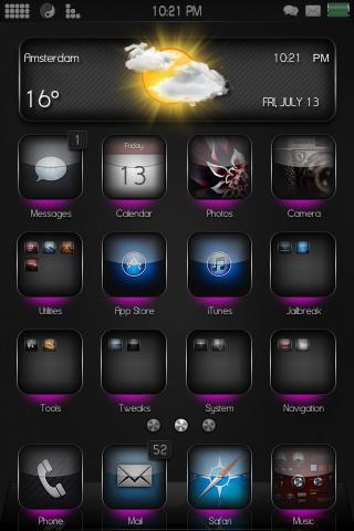 Download RetinaHaz3-HD for iPhone 4/S 1.2