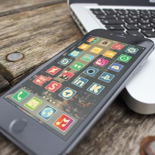 Download Retrofit iOS9 1.0