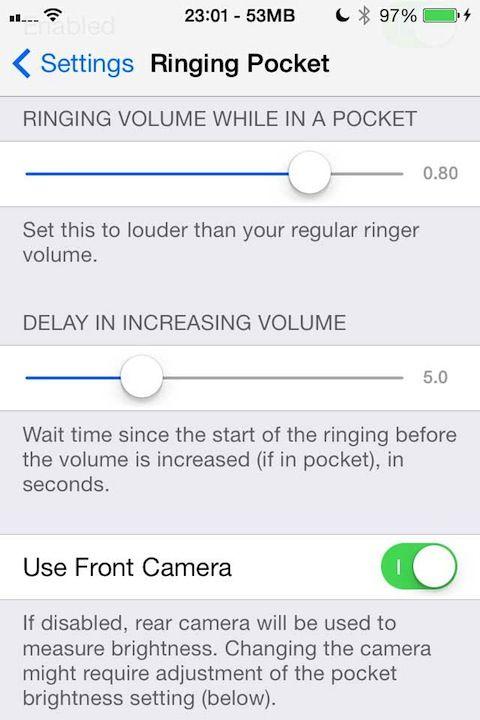 Download Ringing Pocket 1.1.1-36