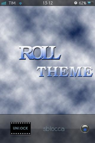 Download RollTheme 1.0