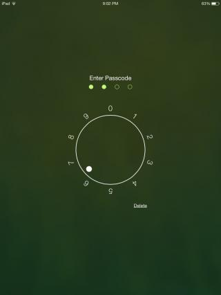 Download Rotary Lock 1.9