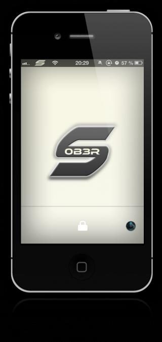 Download S0B3R HD iP4 1.0