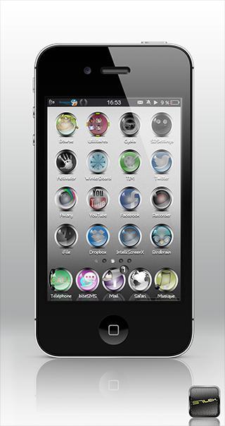 Download S1 i5 1.0