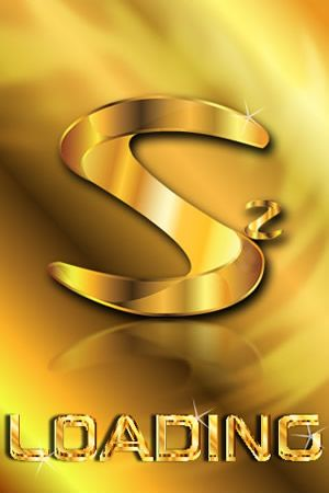 Download S2 GOLD 1.3