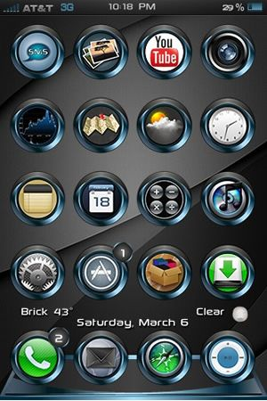 Download S2 ICE 1.3