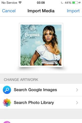 Download Safari Downloader+ 4.2.3k