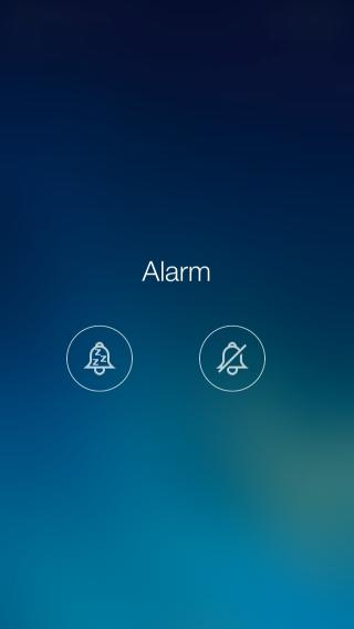 Download Safe Alarm 2 (iOS 9+) 1.1.2-1