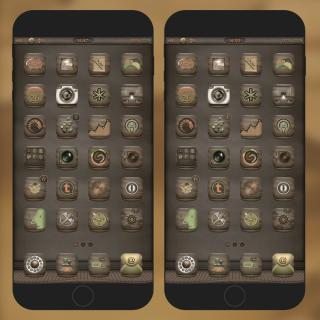 Download Sahara Winterboard 1.4