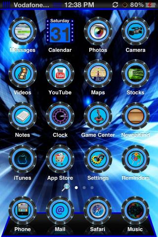 Download Saptonic HD 1.1