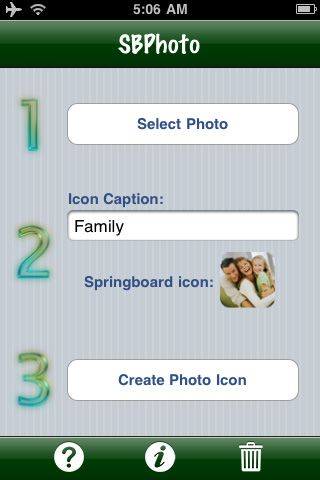 Download SBPhoto 2.1