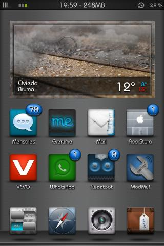 Download Sch Widgets Pack 1.6-1