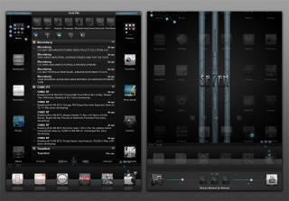 Download SE7EN SD iPAD2/1 1.3