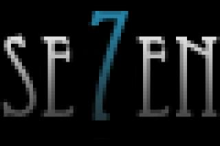 Download SE7EN Zeppelin 1.0