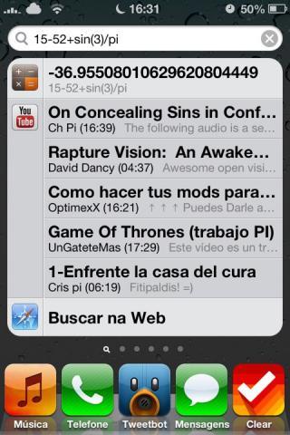 Download SearchAmplius 1.0