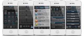 Download SENSES HD 1.1