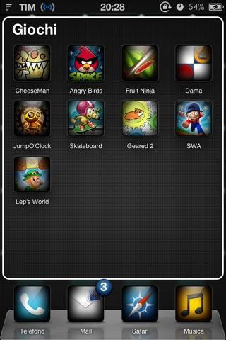 Download ShadowLit HD 2.0