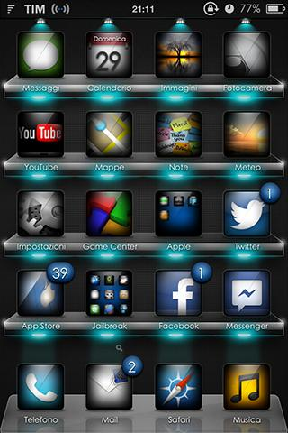 Download ShadowLit SD 1.0
