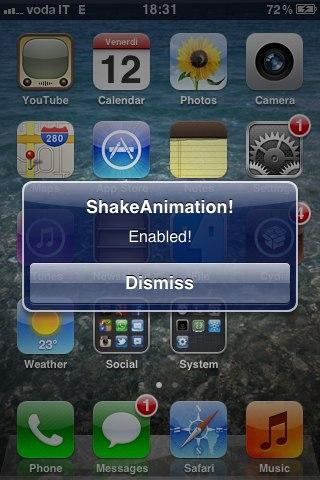 Download ShakeAnimation 1.0-1