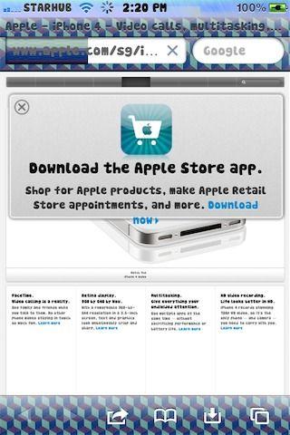 Download SheL0vesMeN0t HD 1.0