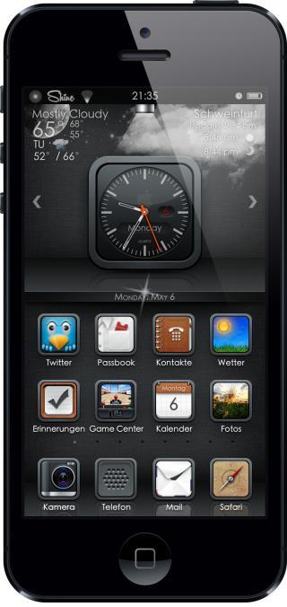 Download SHINE Velox 1.0
