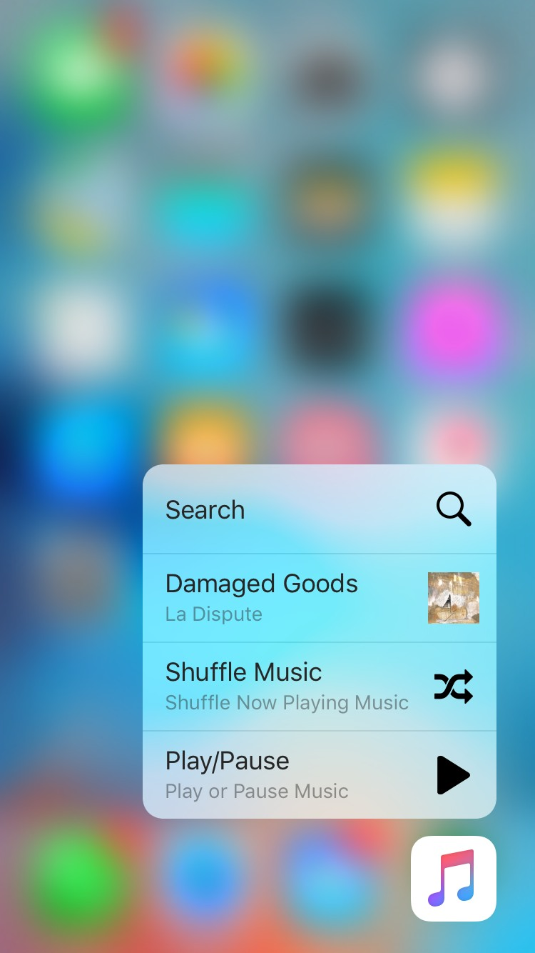 Download Shortcuts 1.0.3-1