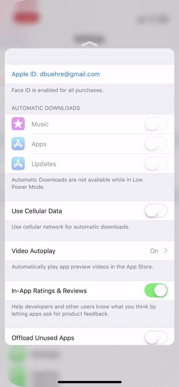 Download shuffle 1.0.4