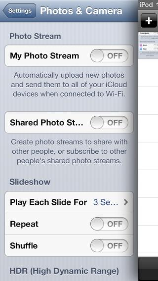 Download SideSettings 1.0.2
