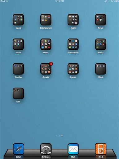 Download SimpleU iPad 1.3