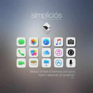 Download Simplicios 1.6