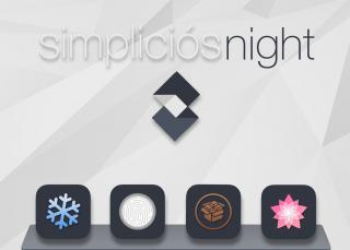 Download Simplicios Night 1.4