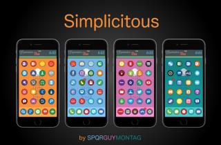 Download Simplicitous 1.2