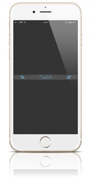 Download SkyFall8 loading screens i6 plus 1.0